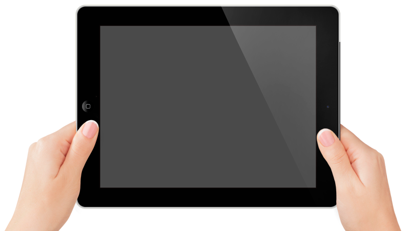 download-tab-tablet-in-hand-tech-PNGRIVER-COM-tablet_PNG8570.png